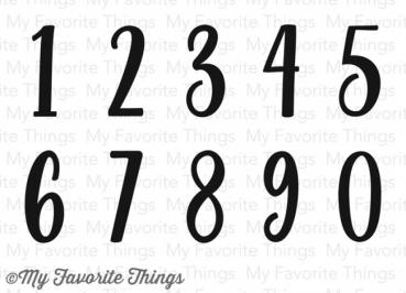 https://www.stamping-fairies.de/montierte-stempel/mft/mft-well-connected-numbers.html