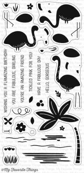 https://www.stamping-fairies.de/montierte-stempel/mft/-19731.html