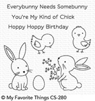 https://www.stamping-fairies.de/montierte-stempel/mft/mft-hoppy-friends.html