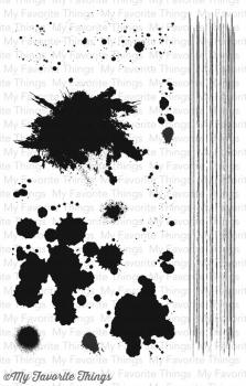 https://www.stamping-fairies.de/montierte-stempel/mft/mft-distressed-patterns.html