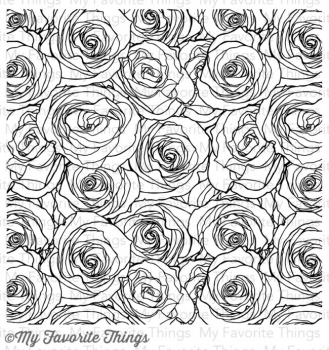 https://www.stamping-fairies.de/montierte-stempel/mft/mft-rose-all-over-background.html