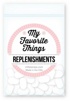 https://www.stamping-fairies.de/werkzeuge-nuetzliches/mft-zubehoer/mft-replenishments-slider-elements.html