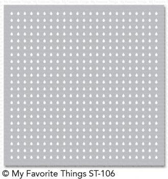 https://www.stamping-fairies.de/werkzeuge-nuetzliches/schablonen-stencils/mft-stencils/-20982.html