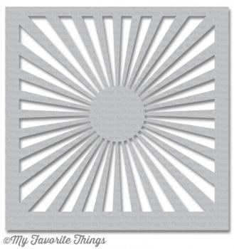 https://www.stamping-fairies.de/werkzeuge-nuetzliches/schablonen-stencils/mft-stencils/mft-6-x-6-schablone-radiating-rays.html