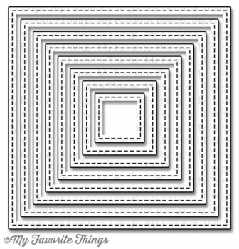 https://www.stamping-fairies.de/werkzeuge-nuetzliches/die-namics/die-namics-stitched-square-stax.html