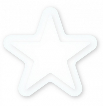 https://www.stamping-fairies.de/werkzeuge-nuetzliches/werkzeuge/-19621.html