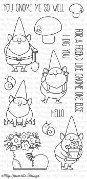 https://www.stamping-fairies.de/montierte-stempel/mft/mft-bb-you-gnome-me.html