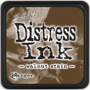 https://www.stamping-fairies.de/mini-distress-ink-pad-walnut-stain.html