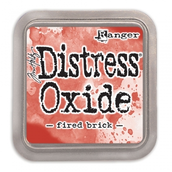 https://www.stamping-fairies.de/neuheiten/maerz-2017/ranger-tim-holtz-distress-oxide-pad-fired-brick.html