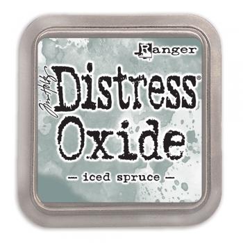 https://www.stamping-fairies.de/neuheiten/maerz-2017/ranger-tim-holtz-distress-oxide-pad-iced-spruce.html