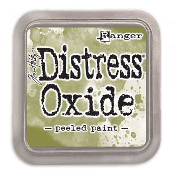 https://www.stamping-fairies.de/neuheiten/maerz-2017/ranger-tim-holtz-distress-oxide-pad-peeled-paint.html