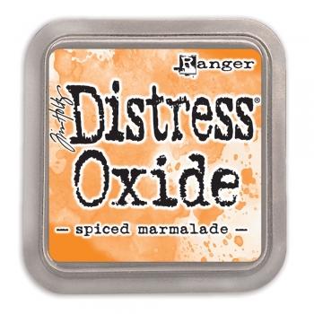 https://www.stamping-fairies.de/neuheiten/maerz-2017/ranger-tim-holtz-distress-oxide-pad-spiced-marmelade.html