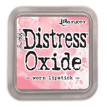 https://www.stamping-fairies.de/neuheiten/maerz-2017/ranger-tim-holtz-distress-oxide-pad-worn-lipstick.html