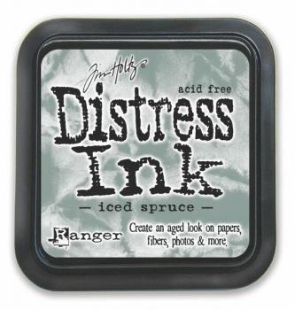 https://www.stamping-fairies.de/stempelzubehoer/stempelkissen/distress-ink/distress-ink-iced-spruce.html