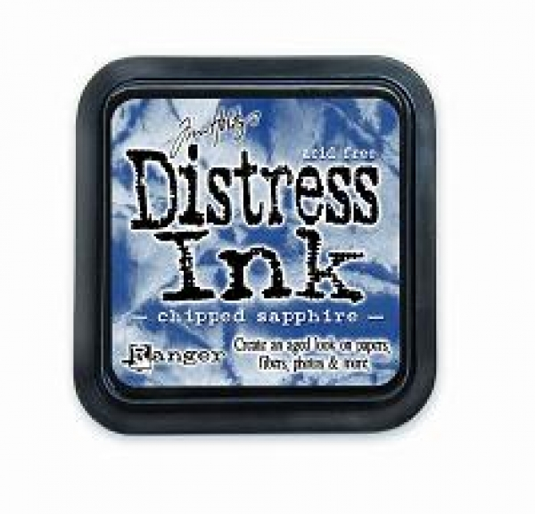 https://www.stamping-fairies.de/stempelzubehoer/stempelkissen/distress-ink/distress-ink-chipped-sapphiere.html