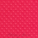 "Bazzill Dotted Cardstock ""Pirouette"""