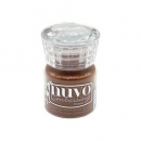 Nuvo Detail Embossing Powder - Copper Blush
