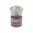 Nuvo Detail Embossing Powder - Crushed Mulberry