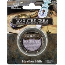 Prima Metallique Wax - Heather Hills