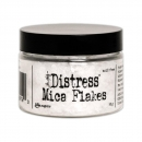 Distress - Mica Flakes -