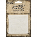 Tim Holtz Mummy Cloth